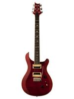 Prs SE Custom 24 30th Anniversary Black Cherry