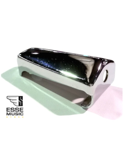 Pearl D-046 Graffa per Cassa - Bassdrum Claw Hook