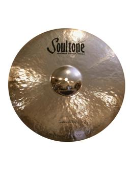 Soultone Vintage Ride 22