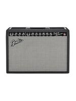 Fender 65 Deluxe