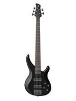 Yamaha TRBX305 Black