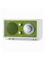 Tivoli Audio - Henry Kloss Model One Frost Kelly Green