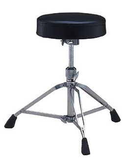 Yamaha DS840 - Sgabello per Batteria - Drum Throne
