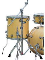 Tamburo STM22N - Studio Drumkit Natural
