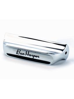Dunlop 928 Ben Harper Tone Bar