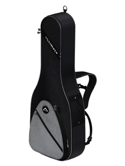 Ultimate USS1-AG  Soft Case for Acoustic
