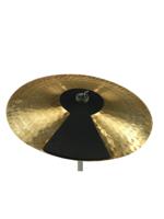Evans SO-CYM - Sordina per piatto - SoundOff Cymbal Mute