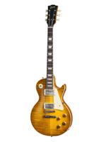 Gibson Les Paul Custom Collector's Choice 45