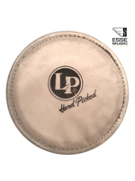 Lp LP944 - Talking Drum 5