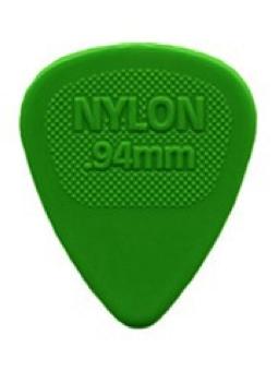 Dunlop Naylon Midi 94m