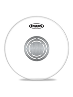 Evans TT10PC1 - Power Center Clear 10