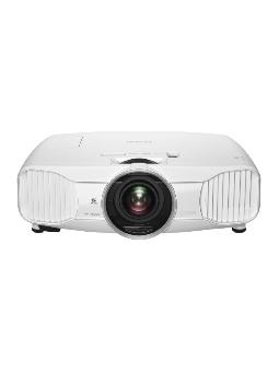 Epson EH-TW7200 videoproiettore home cinema 3D, Full Hd, 120000:1, occhilaini attivi inclusi