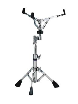 Yamaha SS740A Reggirullante - Snare Stand