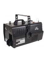 Sagitter HYH900 Hybrid smoke / Hazer Machine
