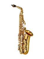 Yamaha Yas-480 Sax Contralto