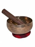 Gewa Campana Tibetana 500g