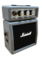 Marshall MS-2 JUBILEE