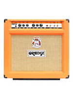 Orange TH-30C Ex Demo
