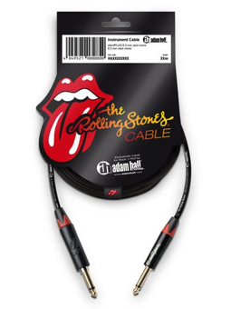 Adam Hall K6ipp0900sp Cables The Rolling Stones Series