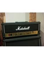 Marshall Tsl60 Head