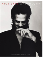 Volonte Nick Cave Antology