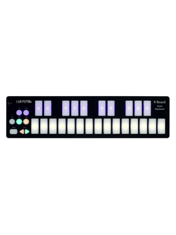 Keith Mcmillen Instruments K-Board