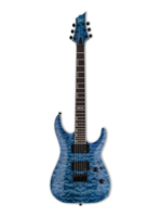 Ltd H-401QM Faded Sky Blue