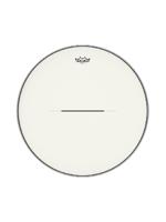 Remo TC-2308-RA - Pelle per Timpano - Symphonic Timpani Drumhead