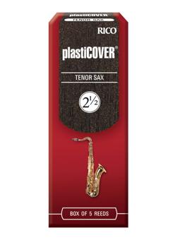 BODE Plasticover Tenor Saxophone Reeds