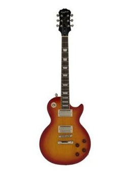 Epiphone LES PAUL TRIBUTE '96