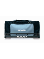 Mooer TF-20S Pedalboard + Soft Bag