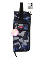 dickyes 6228-494 - Borsa per Bacchette - Sticks Bag