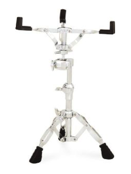 Mapex S750A Snare Stand