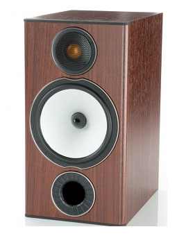 Monitor Audio BX2  ROSEMATH Coppia