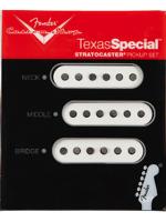 Fender Texas Special Strat Pickup
