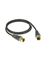 Klotz Mid-090 9mt Midi Cable