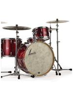 Sonor VT 16 Three20 Shells WM - Batteria Vintage Series - Drum Kit Vintage Series