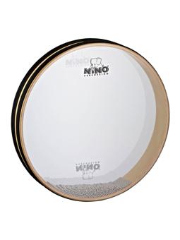 "Nino NINO35 - Ocean Drum 12"""