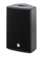 Hk Audio PR:O 10XA Active