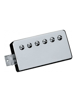 Gibson Burstbucker Pro Bridge Nickel