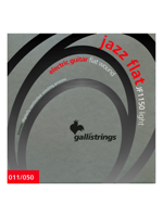 Galli Strings GALLI JAZZ FLAT JF 1150