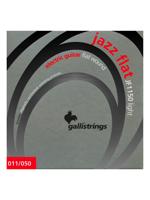 Galli Strings GALLI JAZZ FLAT JF 1150