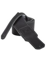 Boss BSL-30 Premium Black Leather 3