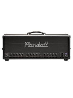 Randall Rm 100 Kh