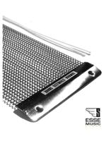 Yamaha SN-RSW Stainless Steel - 30 Fili