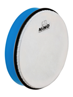 Nino NINO5SB - ABS Frame Drum 10