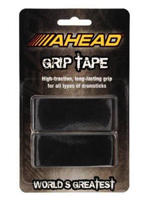 Ahead GT - Grip per Impugnatura Bacchette - Grip Tape