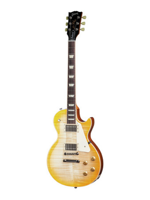 Gibson Les Paul Traditional 2017 T - Antique Burst