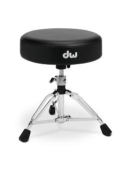 Dw (drum Workshop) DWCP9101 - Low Tripod Throne