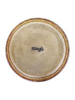 Stagg CWM-11 Conga Head 11